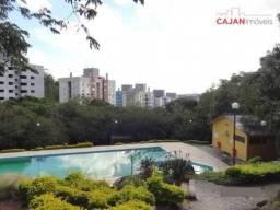 Apartamento com 2 dormitórios à venda, 62 m² por R$ 280.000,00 - Teresópolis - Porto Alegr