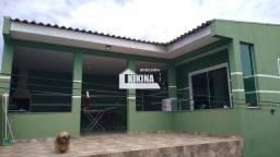 Casa à venda com 3 dormitórios em Boa vista, Ponta grossa cod:02950.7870
