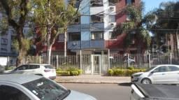 Apartamento à venda com 3 dormitórios em São joão, Porto alegre cod:EX8853