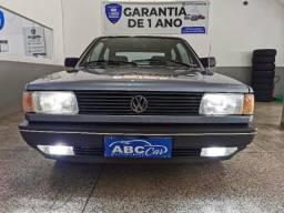 Volkswagen Gol  CL 1.6 Álcool 1994