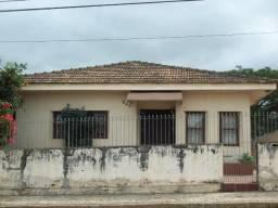 Casa à venda com 4 dormitórios em Ronda, Ponta grossa cod:02950.7864