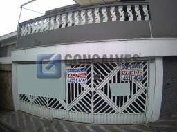 Casa para alugar com 3 dormitórios cod:1030-2-35971