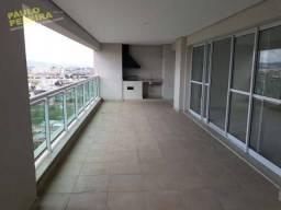 Apartamento residencial à venda, Jardim Santa Mena, Guarulhos.
