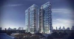 Ágio de Apartamento com 3 Suítes no Park Lozandes