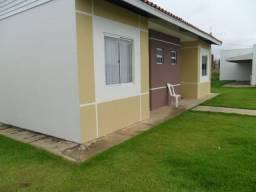 Casas de 02 quartos - S.J. de Bicas - prx a Betim - entrada R$ 99,00