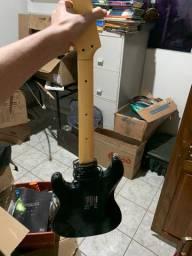 Guitarra ps2