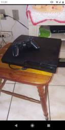 Playstation 3 , ps3