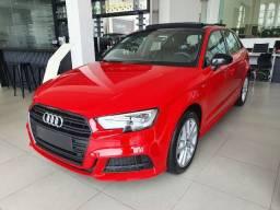 Audi a3 prestige plus 20/20