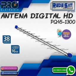 Antena Digital PQ45-1300