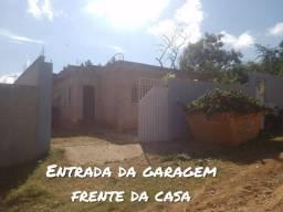 Casa em Itaperuna/RJ no bairro Gov. Roberto Silveira(Cehab). 4 Quartos!