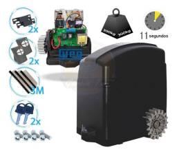 Instalaçao e venda de motor para portão (promoção RS490,00)