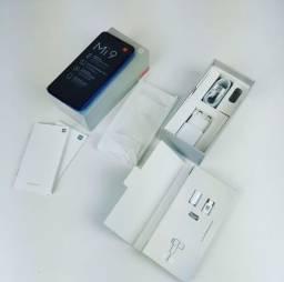 Xiaomi Mi 9 128GB/6 De Ram Dual SIM Versão Global Loja Fisica + Garantia
