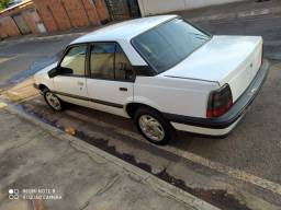 Monza 95
