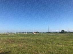 Compre seu terreno financiado com sinal de R$4 mil em Unamar/ C Frio-03