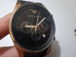 Relógio Empório Armani AR5905 251109