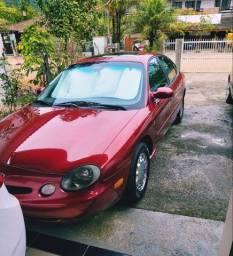 1997 Ford Taurus LX *Leia Descrição