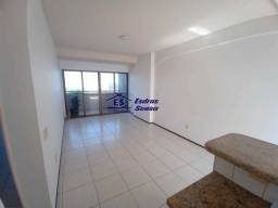 Alugo apartamento 1 quarto c/ armários