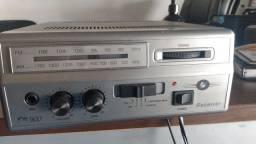 Fr 900 receiver
