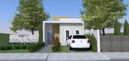 Casa - 3 Quartos - Lote 150