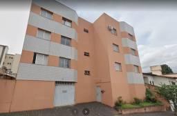 AP Bairro Lídice - 900mt da UFU Santa Mônica - 1 quarto