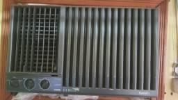 Ar condicionado janela 10.000 btus