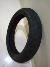 Pneu Dianteiro Pirelli Diablo 120 70 17