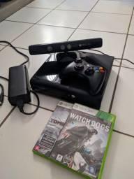 Troco Xbox 360 em PS4 ou XONE com volta pra você