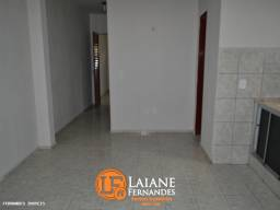 Apartamento para Locação com 02 Quarto sendo (01 Suite) bairro Sossego