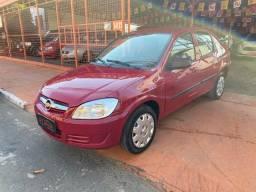 Chevrolet Prisma 1.4 8v 2011 - Ar condicionado