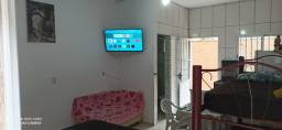 Kitnet/Apartamento/Casa - Temporada c/ Wifi em: Mongagua