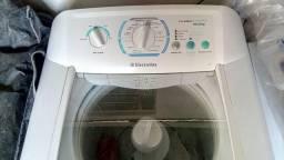 Manutenção em lavadoras de roupas