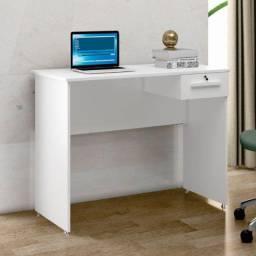 Mesa Office Hanna Plus