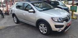 Stepway 2018 completo Ent +48x789 fixas