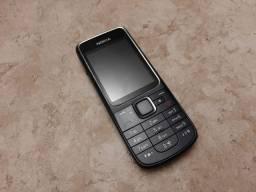Celular Nokia 2710 C-2 Rm586 Desbloqueado