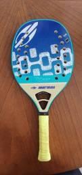 Raquete Beach Tennis Mormaii