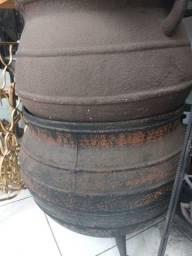 Panelão de ferro 60 litros 2500,00