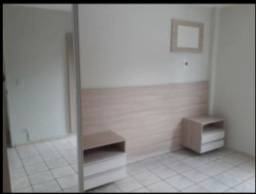 Apartamento com otima localização