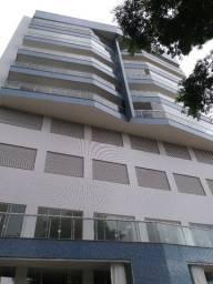 Apartamentos em Venda Nova do Imigrante - Vendo 3 Apartamentos 3 quartos - Luxo