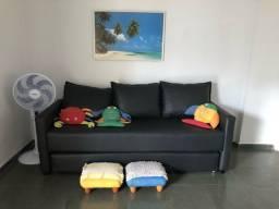 Apartamento em Caldas Novas
