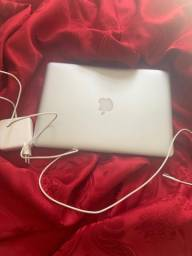 MacBook Pro 13 Polegadas 2012