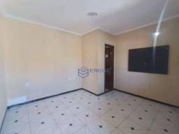 Sala para alugar, 35 m² por R$ 360,00/mês - Montese - Fortaleza/CE