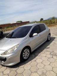 Peugeout 307 1.6