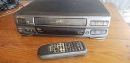 Video cassete Gradiente GSV 860HF