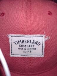 Boné Timberland