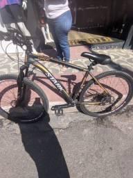Bicicleta Stark 29