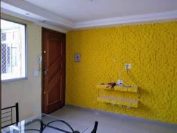 Apartamento à venda com 2 dormitórios em José bonifácio, São paulo cod:142686