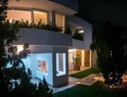 Casa de condomínio para venda possui 350 metros quadrados com 3 quartos em Pituba - Salvad