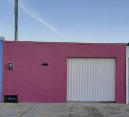 Alugo casa próximo ao centro de Arapiraca/Al