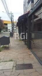 Aluguel JK - ótima localização São Leopoldo