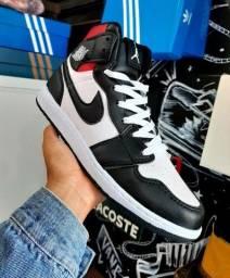 Jordan * promoção* a pronta entrega